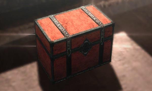 assassins-creed-3-treasure-chests