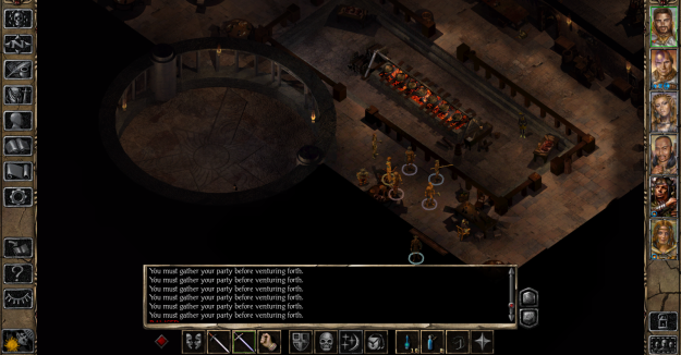baldurs-gate-ii-enhanced-edition-you-must-gather-your-party