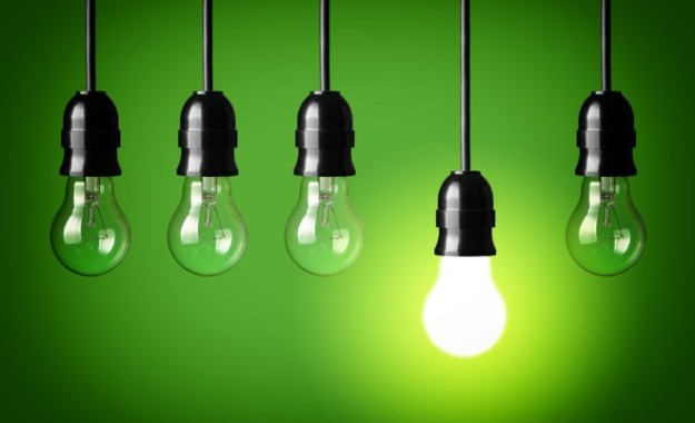 idea-lights