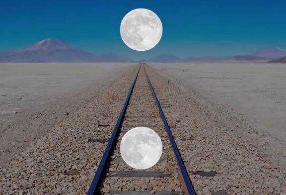 a_full-moon-illusion-nasa-tr_st
