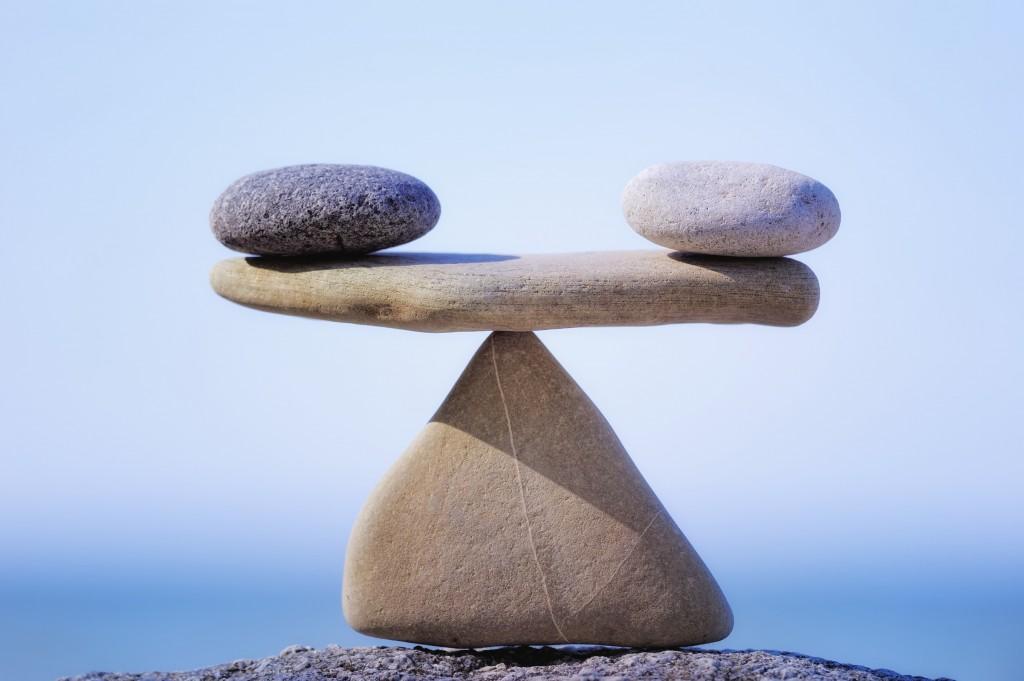 entrevo-keypersonofinfluence-balanced-lifestyle