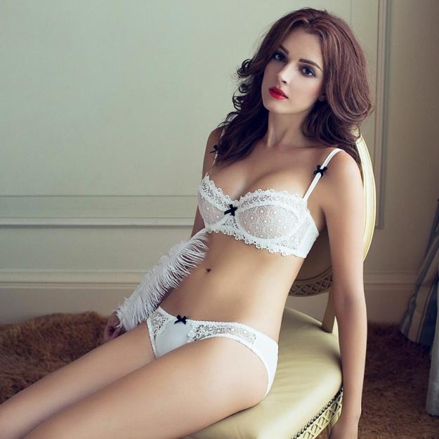 font-b-hot-b-font-2016-white-lace-font-b-sexy-b-font-underwear-set