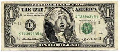 sad-money