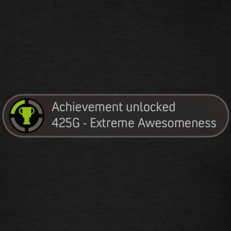 achievement-unlocked-awesomeness-men-s-t-shirt