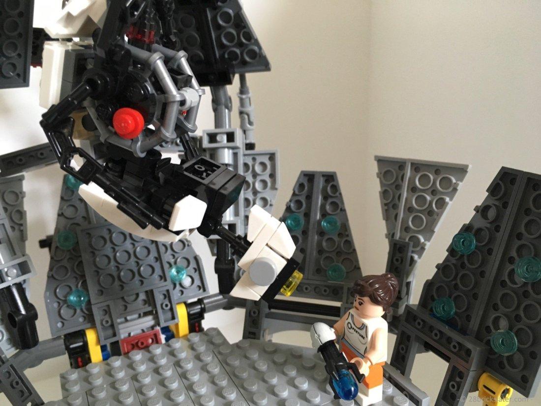 portal2saga-11a-1